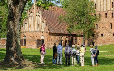 Klosterführungen