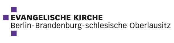 Evangelische Kirche Berlin - Brandenburg - schlesische Oberlausitz