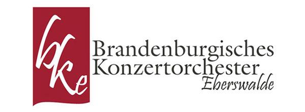 Brandenburgisches Konzertorchster Eberswalde e.V.