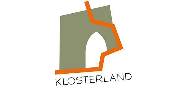 Klosterland e.V.