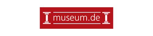 Das Museumsportal