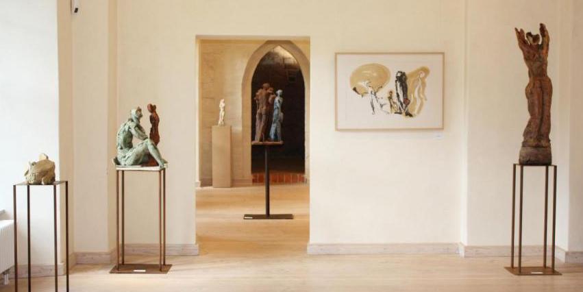 Ausstellungen 2011