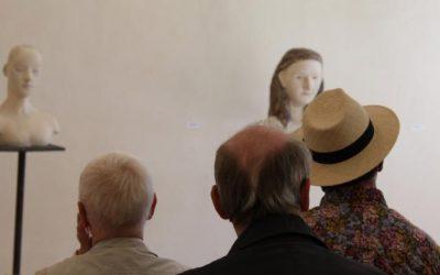 Ausstellungen 2014