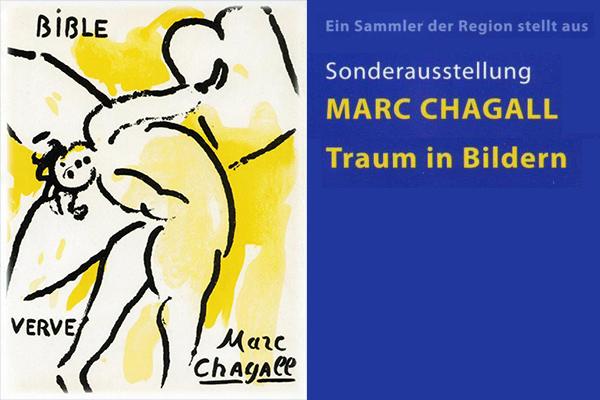 Zeitgenössische Kunst - Sammlung Hans-Dieter Winkler