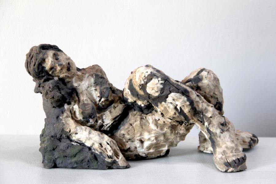 Zeitgenössische Kunst - Sabine Heller